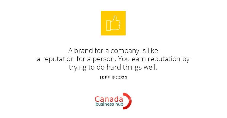 Quote Template for Social Media Content Curation for Service Based Businesses