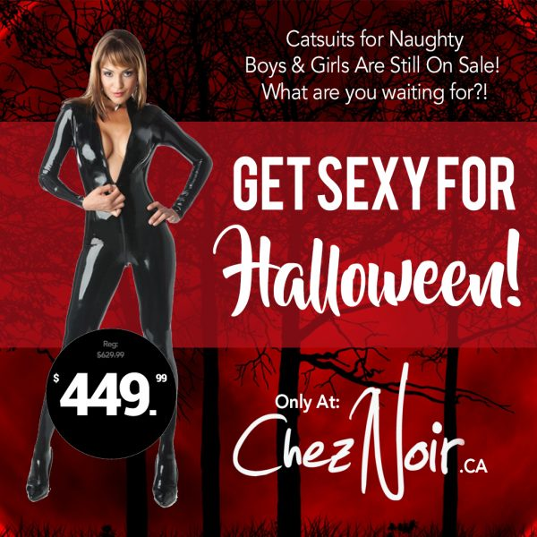 Facebook Marketing for the Adult Industry by NOYADESIGNS