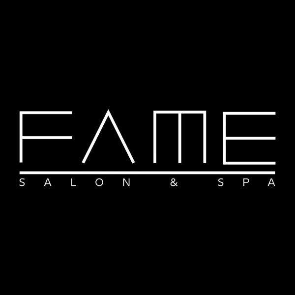 Fame International Salon & Spa, Stouffville