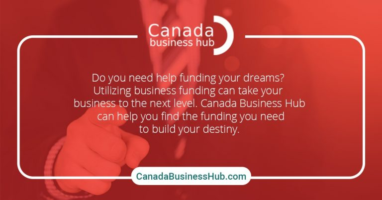 Facebook Ad for Service Based Businesses in the GTA