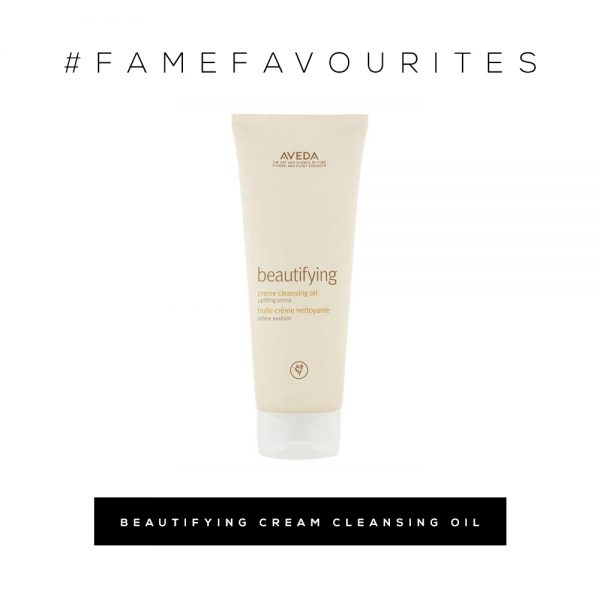 #FameFavourites: Beauty/Hair/Salon Product Template for Fame Stouffville, Social Media Marketing for Spas & Salons